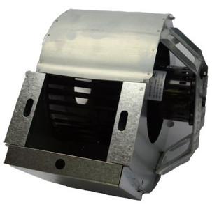 Broan L300-A, L300L-A, L300MG-A Fan Motor (JA2Y044N) 120V # 97014804