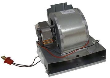 97017648__27999.1435075874.356.300?c=2 nutone broan replacement fan motors electric motor warehouse nutone 665rp wiring diagram at eliteediting.co