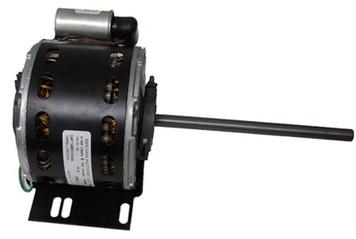 Broan L1500-A, L1500L-A Vent Fan Motor 1200 RPM, 5.0 amps, 120V # 99080491