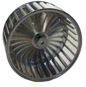 Broan Vent Fan Blower Wheel - 300, 301 Part # 99020002