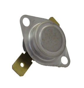 Thermal Overload - Nutone / Broan Heaters # 99030194
