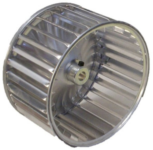 Broan Blower Wheel # 99020011