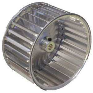 Broan 311 Chuck Wagon Blower Wheel # 99020010