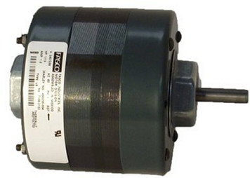"Marley 4.4"" Electric Motor (7108-2122) 1500 RPM 208-240V # 490059004"