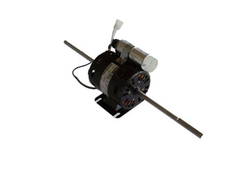 Penn Vent Electric Motor (7190-2905) Zephyr Z101S, 1050 RPM, 3.9 amps, 115 volts # 56347-0