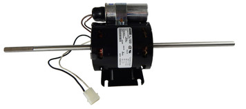 Penn Vent Electric Motor (7190-2905) Zephyr Z101S, 1050 RPM, 1.6 amps, 115 volts # 56347-0