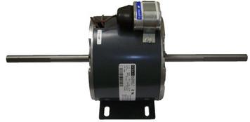Penn Vent Electric Motor (7126-5032) Zephyr  Z12H, Z12S 1/8 hp, 1050 RPM, 115 Volt # 56350-0