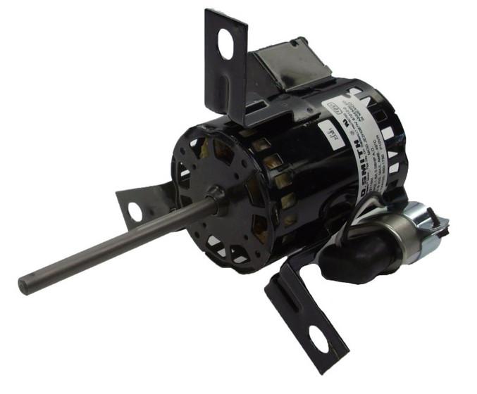 penn vent  je2h067n electric motor 1750 rpm  2 speed 115v lr6319 fasco wiring