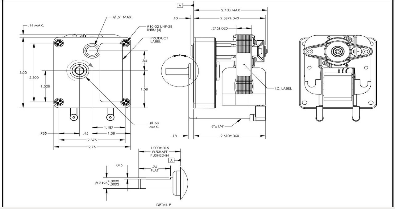 Sun Super Tach Ii Wiring Trusted Diagrams Diagram Best Image 2018 Instructions