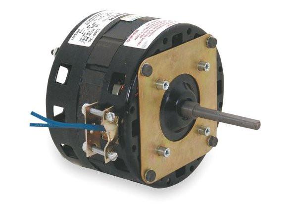 Tecumseh refrigeration motor 810s037b01 326p137 1 20 hp for 20 rpm electric motor