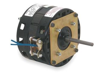 Tecumseh Refrigeration Motor (810S050A99) 1/15 hp 1500 RPM 230V Century #OTC6001