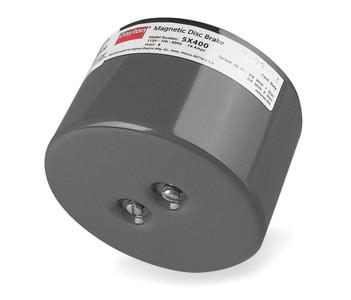 Dayton Model 5X400 Magnetic Disc Brake For Dayton Gearmotor 115V
