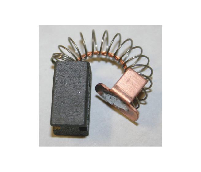 Dayton Model 1ynr3 Replacement Motor Brush For Dayton Ac Dc Motor