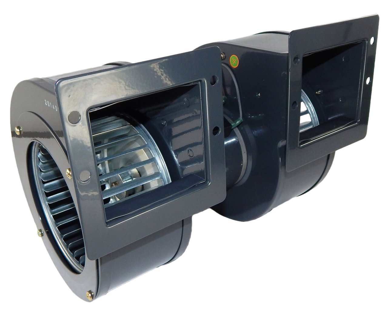 dayton electric blowers for woodstoves and more electric motor