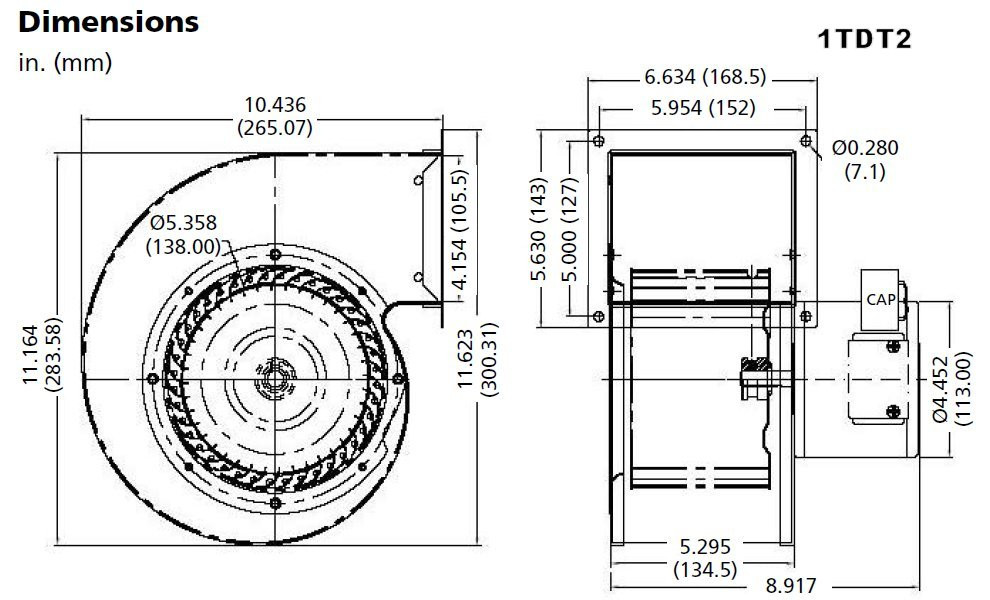 1TDT2_dim__10711.1435077590.1280.1280?c\=2 psc dayton 1tdt2 blower wiring diagram wiring diagrams dayton 6a859 wiring diagram at readyjetset.co