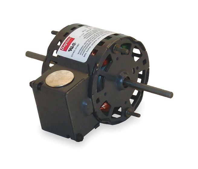 1 40 hp 3000 rpm 115 volt 3 3 diameter dayton electric for Who makes dayton motors