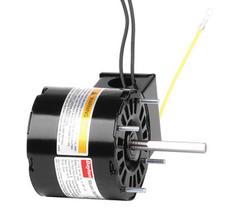 "1/20 hp, 1550 RPM, 115 Volt, 3.3"" diameter Dayton Electric Motor Model 3M778"