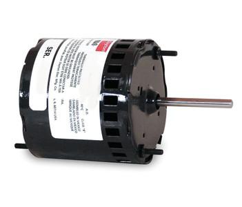 "1/70 hp, 1550 RPM, 115 Volt, 3.3"" diameter Dayton Electric Motor Model 3M560"