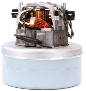 Ametek Lamb Vacuum Blower / Motor 120 Volts 115750