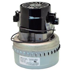 Ametek Lamb Vacuum Blower / Motor 120 Volts 116551-50