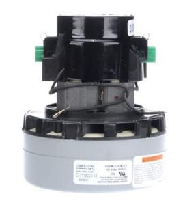 Ametek Lamb Vacuum Blower / Motor 120 Volts 116024-13