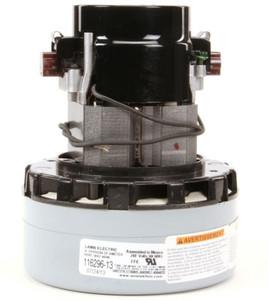 Ametek Lamb Vacuum Blower / Motor 240 Volts 116296-13