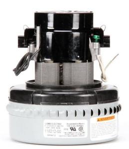 Ametek Lamb Vacuum Blower / Motor 120 Volts 116212-00
