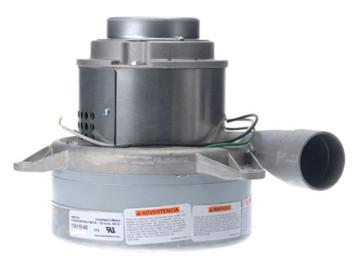 Ametek Lamb Vacuum Blower / Motor 120 Volts 116119-00