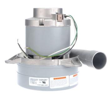 Ametek Lamb Vacuum Blower / Motor 120 Volts 116161-00