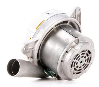 Ametek Lamb Vacuum Blower / Motor 240 Volts 115684