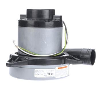 Ametek Lamb Vacuum Blower / Motor 120 Volts 117467-13