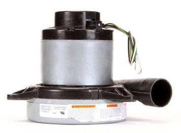 Ametek Lamb Vacuum Blower / Motor 240 Volts 117157-13