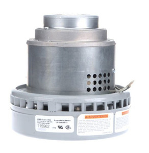 Ametek Lamb Vacuum Blower / Motor 120 Volts 115962