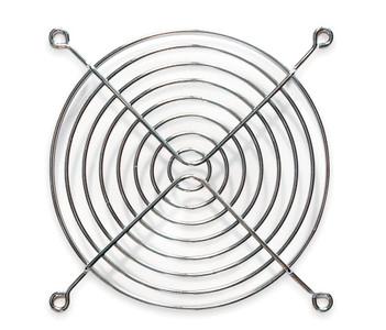 4C657__00890.1435077940.356.300?c=2 dayton axial fans electric motor warehouse,30 Rv Pedestal Wiring Diagram