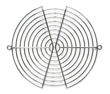 4YD91__09495.1435077942.356.300?c=2 dayton axial fans electric motor warehouse,30 Rv Pedestal Wiring Diagram