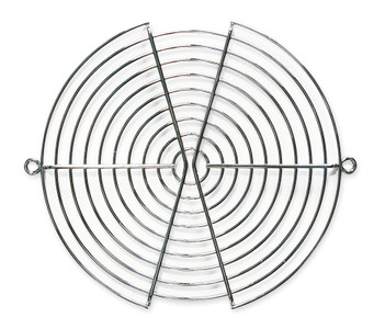 AC Axial Wire Fan Guard for Dayton Axial Fan Model 4YD82