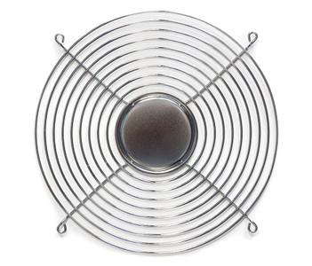 AC Axial Wire Fan Guard for Dayton Axial Fan Model 4YD82