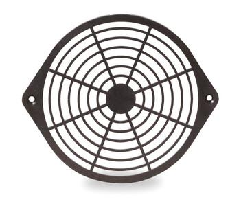 AC Axial Plastic Fan Guard for Dayton Axial Fan Model 3RP15