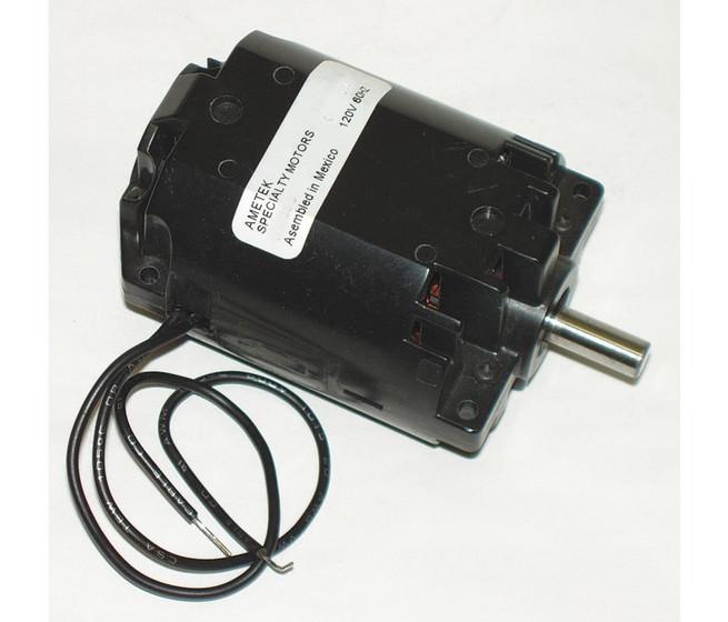 Ametek Ac Dc Power Nozzle Electric Motor 1 4hp 20 000 Rpm