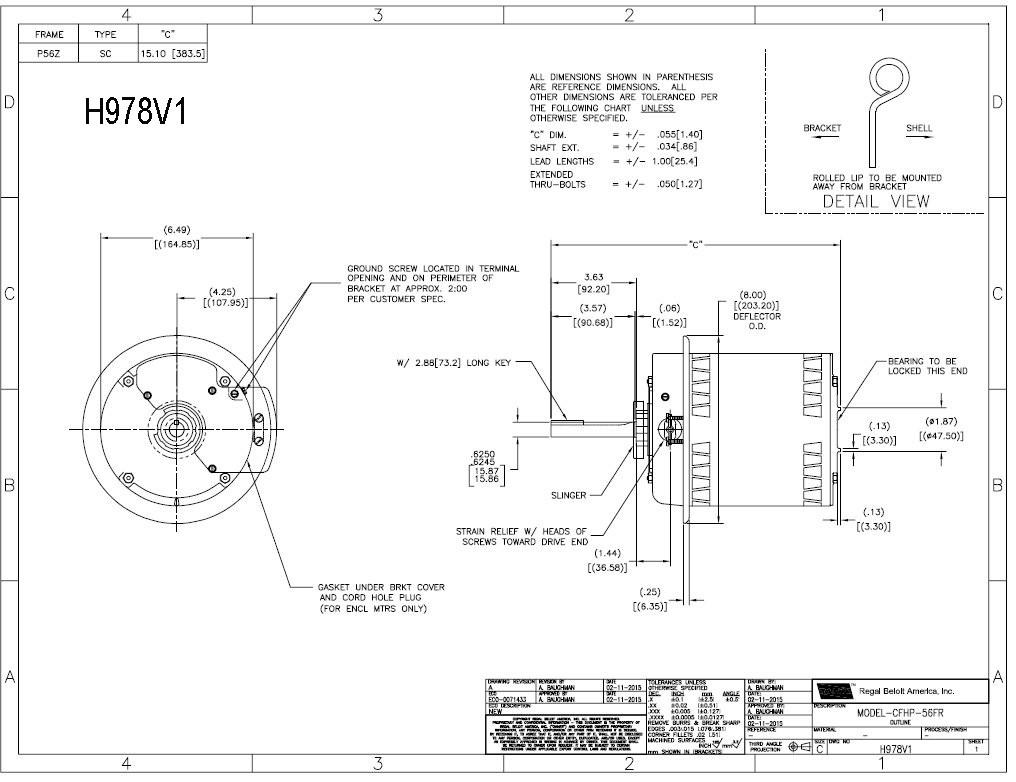 Ziemlich Rv Stromrichter Schaltplan Ideen - Der Schaltplan ...