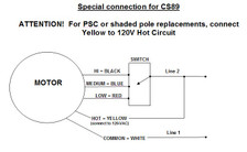 ge ecm motor wiring diagram wiring diagram and hernes genteq ecm wiring diagram automotive diagrams