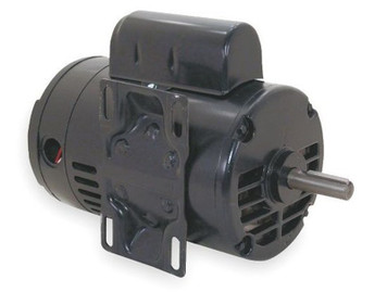 Arkla HVAC Motor (14506-259) 3/4 hp 3450 RPM 115/230V Century # OKA1072