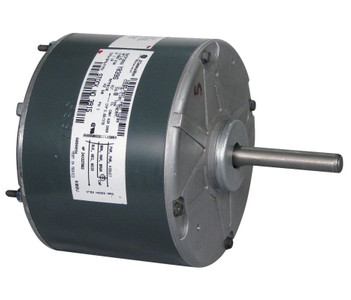 Goodman/Carrier (5KCP39GGY637S)1/6 hp 810 RPM 230V TEAO # GE 3915