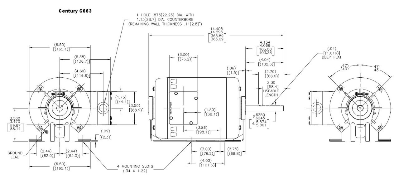 krack air cooled condenser with split fan wiring diagrams