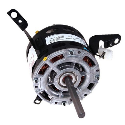 Nordyne 326p203 326p426 furnace motor 1 4 hp 1050 rpm for 1 4 hp furnace blower motor