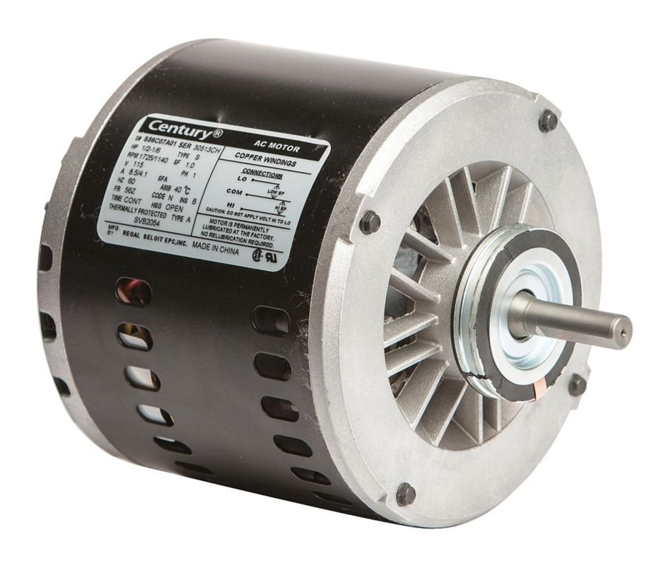 SVB2054__30947.1435071035.1280.1280?c=2 evaporative cooler motor 1 2 hp 1725 rpm 2 speed 56z frame 115v  at creativeand.co