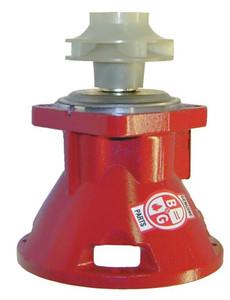Bell & Gossett Seal Bearing Assembly Series 100 Model 189134