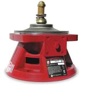 Bell & Gossett Seal Bearing Assembly Model 189162