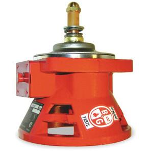Bell & Gossett Seal Bearing Assembly Model 189165