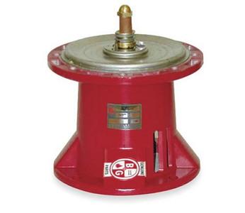 Bell & Gossett Seal Bearing Assembly Model 185332